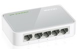Switch Tplink 5 Puertos Tl-Sf1005D