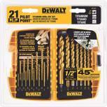 HERRAMIENTAS DEWALT DW1361