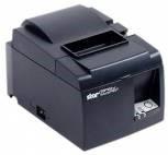 Impresora Etiquetadora Star Sp143U