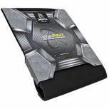 Mouse Pad Tt Esports Xfx Warpad
