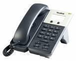 Teléfono Yealink Sip-t18p